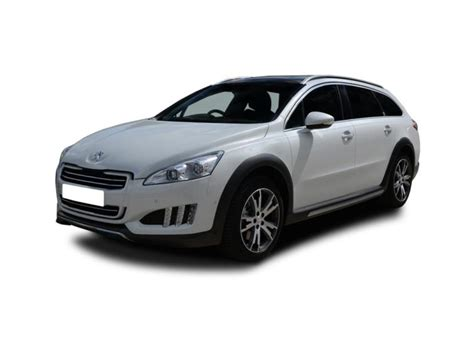 used peugeot estate cars for sale new peugeot 508 rxh cars for sale cheap peugeot 508 rxh