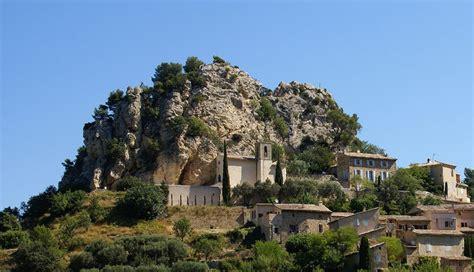chambres d hotes vaison la romaine avec piscine chambres d hotes vaison la romaine avec piscine location