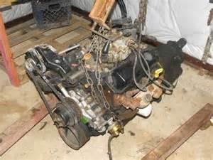 chevrolet 2 8 liter v6 engine chevrolet free engine