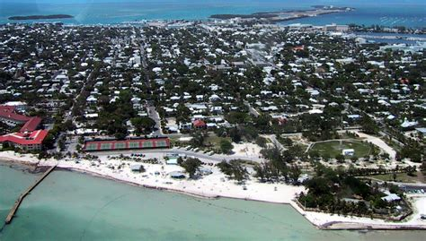key west the and the new florida and the caribbean open books series books key west florida wikiwand