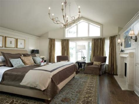 Divine Classic Master Bedrooms By Candice Olson Candice Bedroom Designs