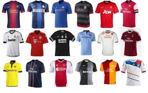 Kaos Pria Jersey Lp Argentina grosir jersey bola grade ori grosir sepatu futsal dan sepatu bola newhairstylesformen2014