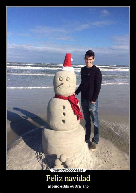 fotos chistosas feliz navidad feliz navidad desmotivaciones