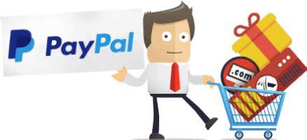 paypal hosting buy hosting pay  paypal xtraorbit