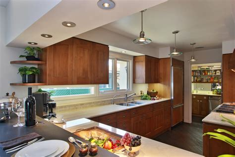 Contemporary Kitchen Decorating Ideas sumptuous quoizel lighting trend san diego contemporary