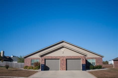 Webb City Apartments Joplin Mo Property Details Bell Management