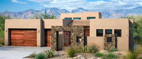 New Homes In Tucson Az Home Builders In Tucson   Home