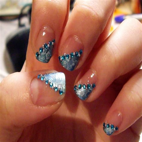nail design tips home nail tip designs ideas home design ideas