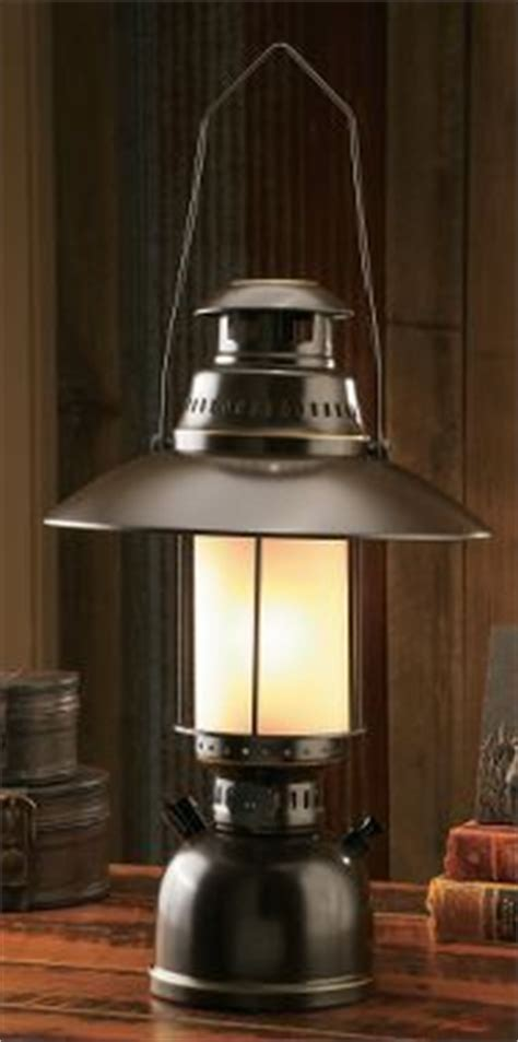 Electric Lantern Table Ls by 1000 Images About Home Bedroom Ideas On