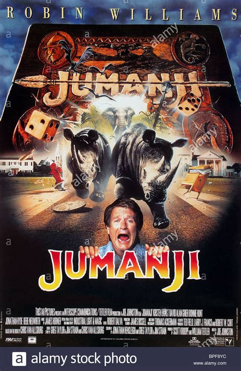 jumanji movie online with subtitles nonton film jumanji 1995 online sub indo