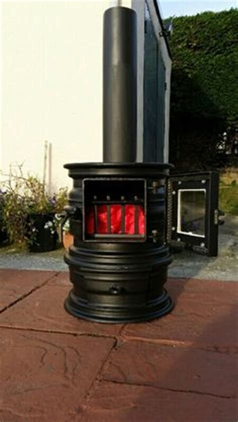 gas bottle chiminea plans 1000 images about gas bottle chiminea patio heater on