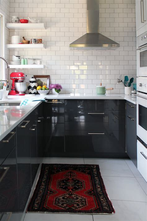 Maintenance Free Countertops by All About Quartz Kitchen Countertops Stylish Durable