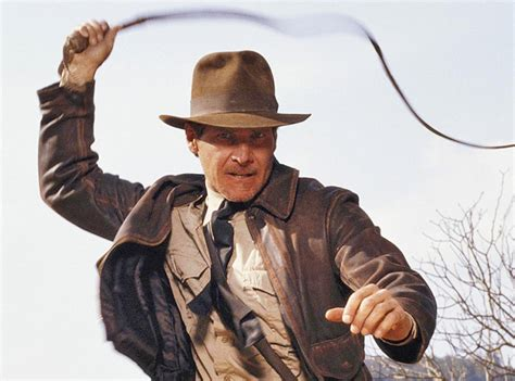 Harrison Ford Is Back As Indiana Jones And More by Indiana Jones News Disney Confirms Indiana Jones