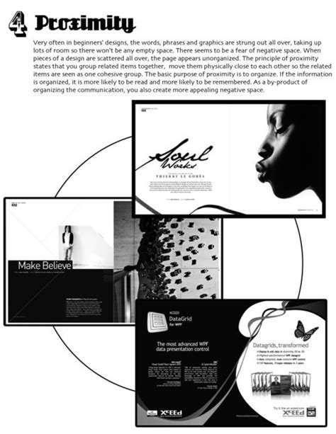 graphic design layout lesson 875 best magazine layout images on pinterest editorial