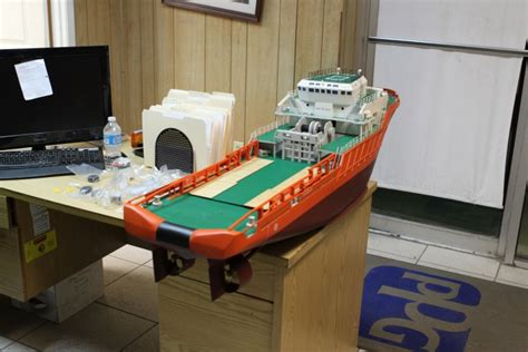 large tug boats for sale huge 54 inch r c scale tug boat for sale photos video