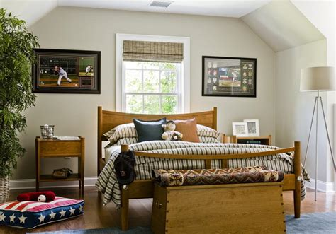 bedroom ideas for 20 year old male bedroom ideas for 20 year old male interior design ideas