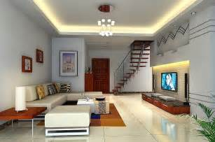Ceiling Lights In Living Room Light Design In Living Room Ceiling 3d House Free 3d House Pictures And Wallpaper