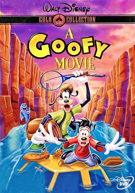 film disney dvd walt disney characters images walt disney dvd covers a