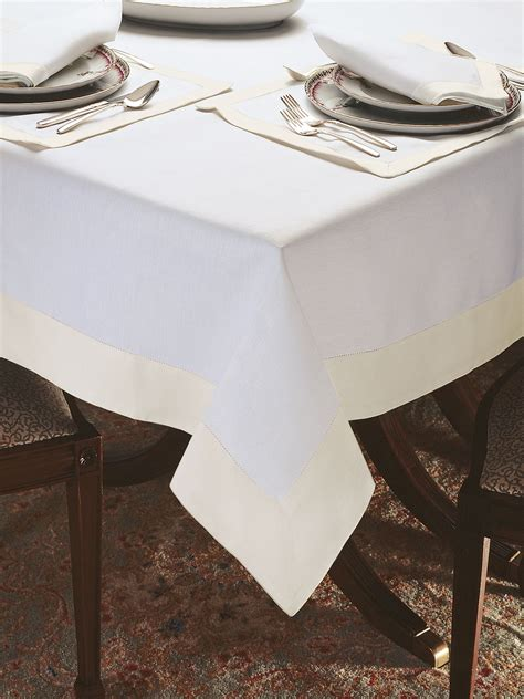 luxury table linens castile luxury table cloths table linens
