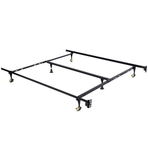 bentuk resistor 33k metal bed frame with center support 28 images gorgeous size bed frames designs ideas