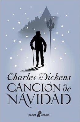 libro canciones de navidad canta cancion de navidad por dickens charles 9789876280754 c 250 spide com