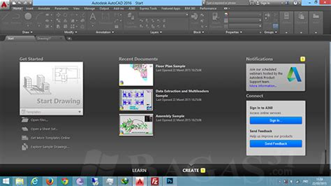 autocad 2015 full version setup download autocad lt 2016 full version