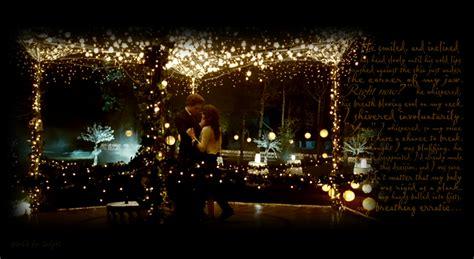 Delightful Outdoor Event Lighting Ideas #2: Twilight-gazebo-background5qt.png