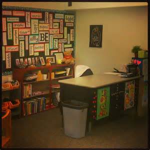 School Office Design Ideas 1000 Ideas About School Counselor Office On Counselor Office School Counselor And