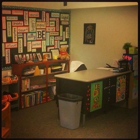 School Office Design Ideas School Office Room Www Pixshark Images Galleries With A Bite