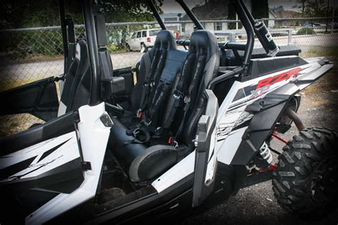 polaris rzr bench seat polaris rzr 1000 rzr 1000s rzr 1000 4 seater or rzr xp