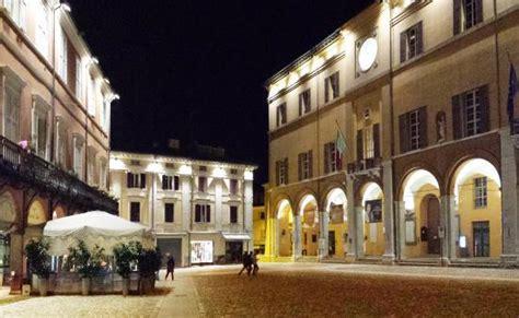 best western cesena best western cesena hotel italia opiniones comparaci 243 n