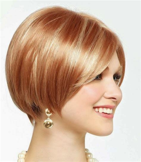best haircolors for bobs top hair color ideas for women wardrobelooks com