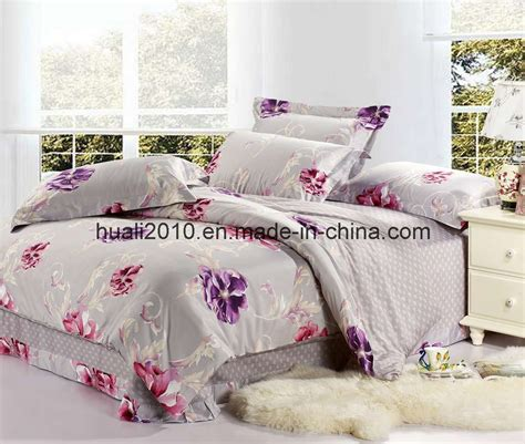twin bedding sets for adults twin bedding sets for adults 2011 china twin bedding