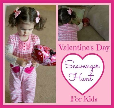 valentines day skits s day activity for s