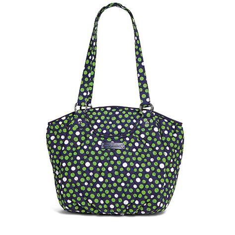 lucky you pattern vera bradley monogram tote bags lucky you vera bradley pattern