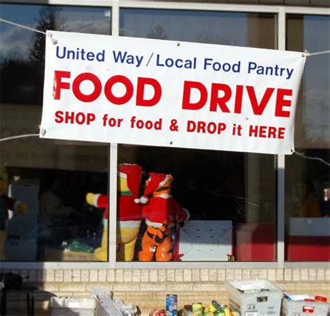 Harrison Food Pantry by Historic Need At Pantry Food Drive Nov 21 22 Larchmont