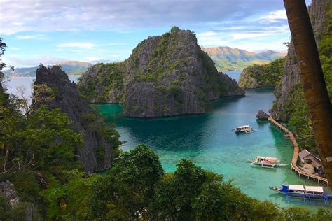 top  attractions  philippines  philippines