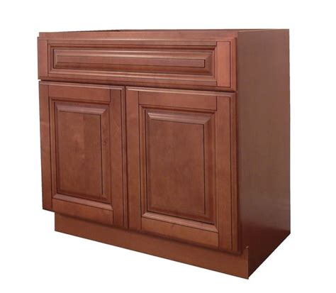 ngy stone cabinet inc vanity cabinet modern espresso dark ngy stones