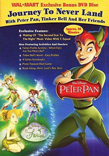 finding tinker bell 1 beyond never land disney the never books journey to never land with pan tinker bell and