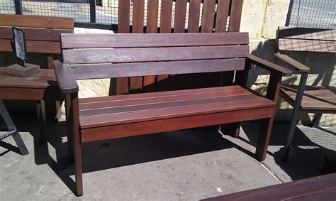 outdoor bench seat seats benches