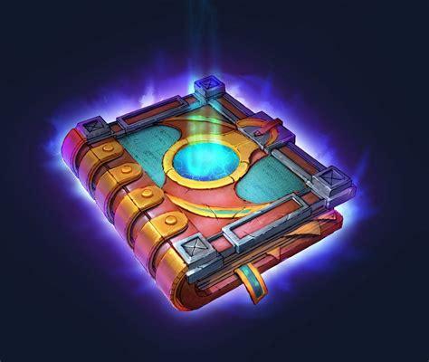 The Magic Book magic book by gydw1n books