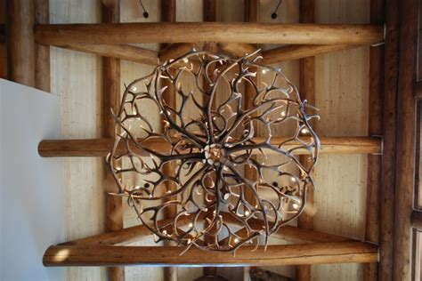 antler chandelier ceiling fan rustic antler ceiling fan for sale modern ceiling design