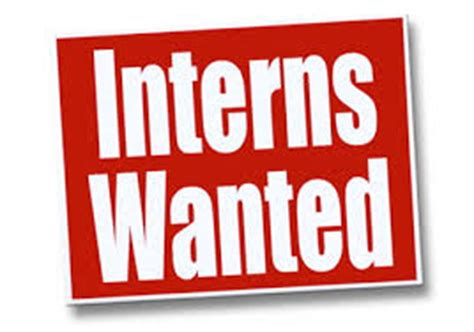 intern ships presidential digital talent program pdtp recruitment of