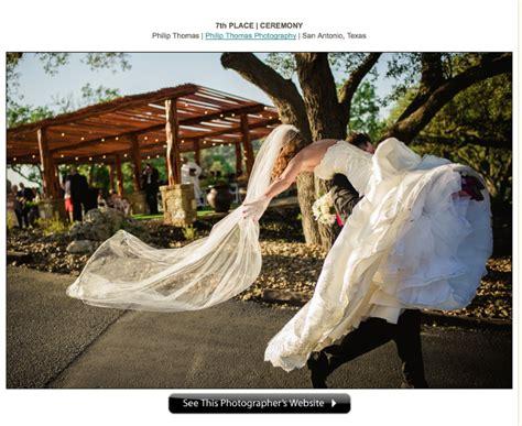 Top Ten Wedding Photographers by Ispwp Top Ten Image Houston Wedding Photographers San