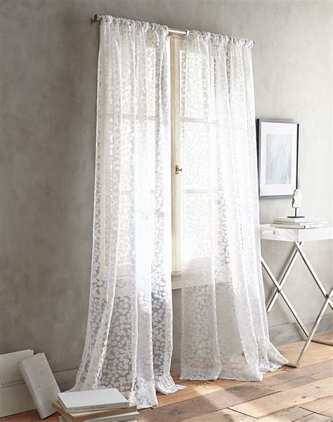 listers curtains popular 225 list 108 inch curtains