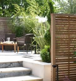 contemporary trellis panels wooden garden furniture structures panels gates