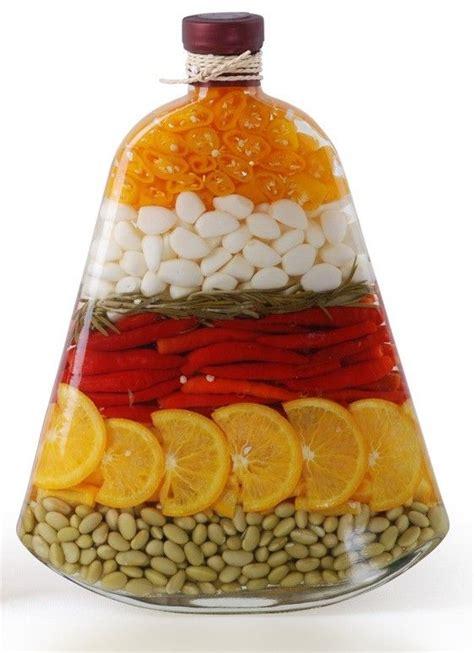 decorative vegetables in bottles 15 best decorative fruit vegetable bottles images on