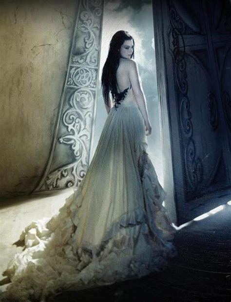 Evanescence Open Door by Evanescence On Hair