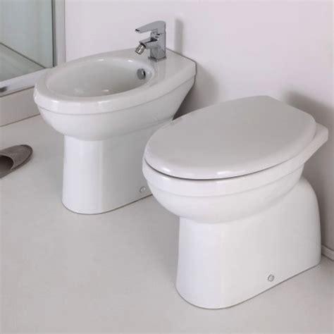 aziende sanitari bagno ristrutturare con i sanitari bagno aziende shop