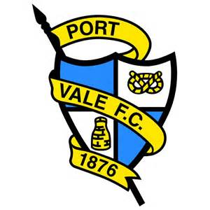 port vale the beautiful history